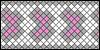 Normal pattern #24441 variation #118783