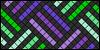 Normal pattern #11148 variation #118798