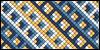 Normal pattern #62616 variation #118817