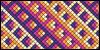 Normal pattern #62617 variation #118818