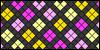 Normal pattern #31072 variation #118825