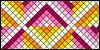Normal pattern #33677 variation #118827