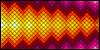Normal pattern #27252 variation #118831