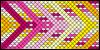 Normal pattern #27679 variation #118833