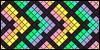 Normal pattern #31525 variation #118845