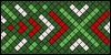 Normal pattern #59488 variation #118846