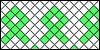 Normal pattern #10395 variation #118857
