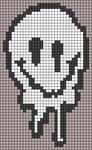 Alpha pattern #64269 variation #118883