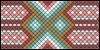 Normal pattern #32612 variation #118888