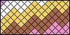 Normal pattern #16603 variation #118905