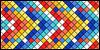 Normal pattern #25049 variation #118911