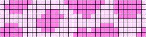 Alpha pattern #57698 variation #118932