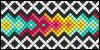 Normal pattern #61181 variation #118947