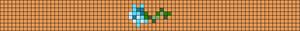 Alpha pattern #37634 variation #118952