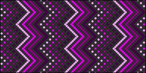 Normal pattern #35338 variation #118956