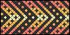Normal pattern #46717 variation #118958