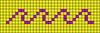 Alpha pattern #60704 variation #118961