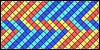 Normal pattern #64390 variation #118981