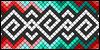 Normal pattern #64321 variation #118989