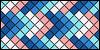 Normal pattern #2359 variation #118993