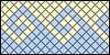 Normal pattern #566 variation #119001