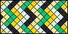 Normal pattern #2359 variation #119011