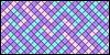 Normal pattern #28352 variation #119015