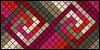 Normal pattern #49171 variation #119018
