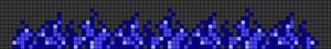 Alpha pattern #64374 variation #119022