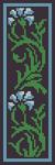 Alpha pattern #62632 variation #119024