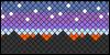 Normal pattern #27381 variation #119033