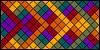 Normal pattern #42241 variation #119043