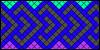 Normal pattern #63286 variation #119045