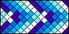 Normal pattern #20572 variation #119068