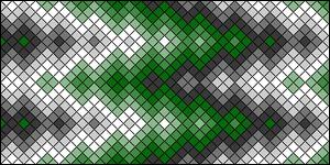 Normal pattern #60125 variation #119092