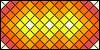 Normal pattern #25157 variation #119099