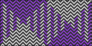 Normal pattern #50352 variation #119100