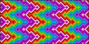 Normal pattern #63791 variation #119135