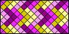 Normal pattern #2359 variation #119138