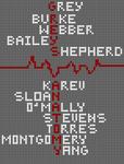 Alpha pattern #64273 variation #119174
