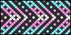 Normal pattern #46717 variation #119175