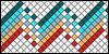 Normal pattern #30747 variation #119183
