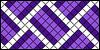 Normal pattern #23945 variation #119193