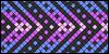 Normal pattern #46717 variation #119196
