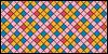 Normal pattern #38342 variation #119197