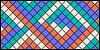 Normal pattern #11433 variation #119202