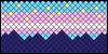 Normal pattern #27381 variation #119204