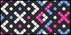Normal pattern #64546 variation #119207