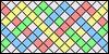 Normal pattern #46 variation #119214