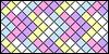 Normal pattern #2359 variation #119224